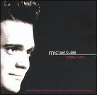 ただ今クーポン発行中です 輸入盤CD Michael Buble Totally マイケル 特価品コーナー☆ ブーブレ 高級品