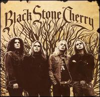 ただ今クーポン発行中です 輸入盤CD Black Stone ブラック 安い 激安 プチプラ 高品質 ストーン チェリー Cherry 一部予約