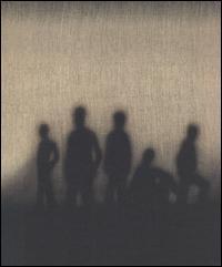 【送料無料】The Band / Musical History (w/DVD) (輸入盤CD) (ザ・バンド)