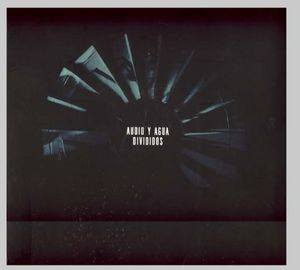 【送料無料】Divididos / Audio Y Agua (4PC)(輸入盤ブルーレイ)