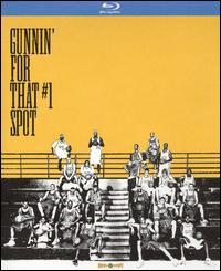 ただ今クーポン発行中です 輸入盤ブルーレイ Gunnin ☆送料無料☆ 当日発送可能 ラッピング無料 for That # Spot 12 2008 1 2