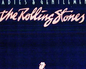 【送料無料】【1】ROLLING STONES / LADIES & GENTLEMEN (DELUXE EDITION) (輸入盤DVD) (ローリング・ストーンズ)
