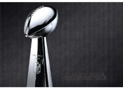 【輸入盤DVD】【1】NFL SUPER BOWL I-XLVI COLLECTION