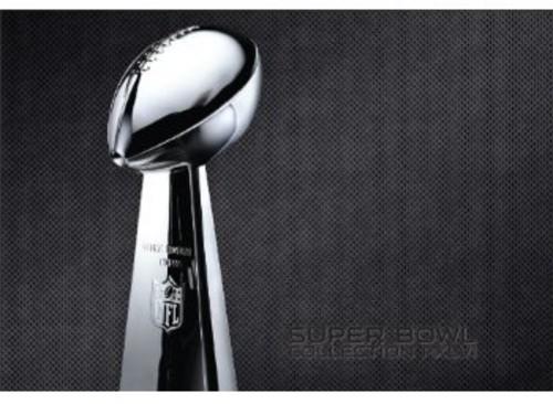 【送料無料】NFL SUPER BOWL I-XLVI COLLECTION (輸入盤DVD)