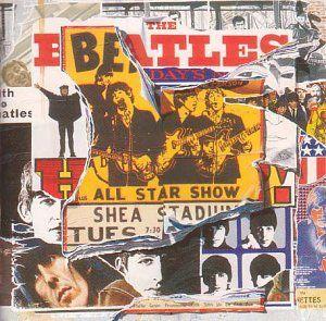【送料無料】Beatles / Anthology 2【輸入盤LPレコード】(ビートルズ)