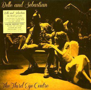 【送料無料】Belle & Sebastian / Third Eye Centre (UK盤)【輸入盤LPレコード】(ベル&セバスチャン)