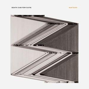 【送料無料】Death Cab For Cutie / Kintsugi (Gold White Vinyl) (Colored Vinyl) (UK盤)【輸入盤LPレコード】(デス・キャブ・フォー・キューティ)