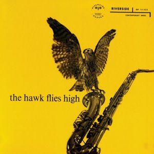 【送料無料】Coleman Hawkins / Hawk Flies High (180 Gram Vinyl)【輸入盤LPレコード】(コールマン・ホーキンス)