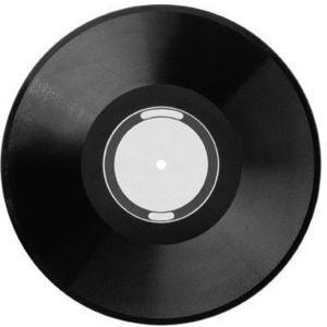 【送料無料】The Band / Rock Of Ages (In Concert) (Limited Edition) (180 Gram Vinyl)【輸入盤LPレコード】(ザ・バンド)