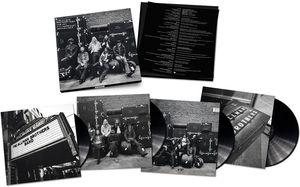 【送料無料】Allman Brothers Band / 1971 Fillmore East Recordings【輸入盤LPレコード】(オールマン・ブラザーズ・バンド)