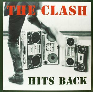 【送料無料】Clash / Hits Back (180 Gram Vinyl)【輸入盤LPレコード】(クラッシュ)