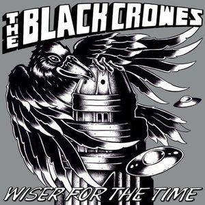 【送料無料】Black Crowes / Wiser For The Time【輸入盤LPレコード】(ブラック・クロウズ)