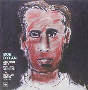 【送料無料】Bob Dylan / Another Self Portrait 1969-1971: Bootleg Series 10【輸入盤LPレコード】(ボブ・ディラン)