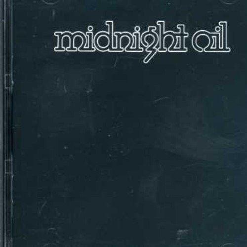 【輸入盤LPレコード】Midnight Oil / Midnight Oil (180gram Vinyl) (リマスター盤) (オーストラリア盤)【LP2017/8/4発売】(ミッドナイト・オイル)