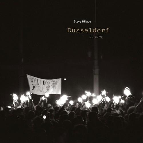 新品 【輸入盤LPレコード】 LP Jacket)【送料無料 Hillage】Steve Hillage/ Dusseldorf (Gatefold LP Jacket) (180gram Vinyl) (UK盤)【LP2018/3/2発売】, 結納スタイルMARRY:77f8deba --- anthonysullivan.biz