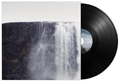 【輸入盤LPレコード】Nine Inch Nails / Fragile: Deviations 1 (Limited Edition)【LP2017/11/17発売】(ナイン・インチ・ネイルズ)