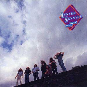 【送料無料】Lynyrd Skynyrd / Nuthin Fancy (180 Gram Vinyl)【輸入盤LPレコード】(レーナード・スキナード)