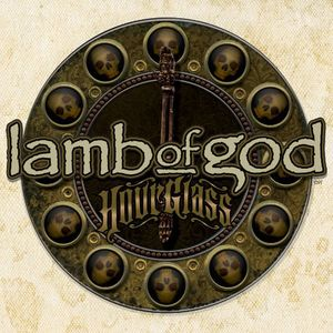 【輸入盤LPレコード】Lamb Of God / Hourglass: The Vinyl Anthology (Box)(ラム・オブ・ゴッド)