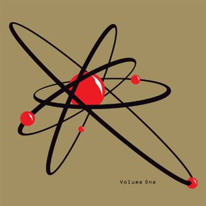 【送料無料】Strung Out / Volume One【輸入盤LPレコード】(ストラング・アウト)