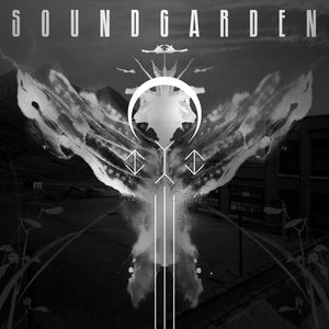 【送料無料】Soundgarden / Echo Of Miles: Scattered Tracks Across The Path【輸入盤LPレコード】(サウンドガーデン)