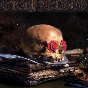 【送料無料】Grateful Dead / Grayfolded【輸入盤LPレコード】(グレイトフル・デッド)
