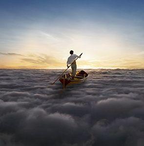 【送料無料】Pink Floyd / Endless River (オランダ盤)【輸入盤LPレコード】(ピンク・フロイド)