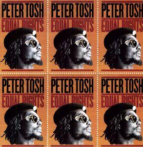 ただ今クーポン発行中です 輸入盤LPレコード Peter 2020新作 Tosh Equal Rights Bonus Tracks Gram トッシュ 人気 おすすめ ピーター 180 Vinyl