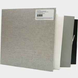 【送料無料】Joy Division / Vinyl Box Set (Limited Edition) (180 Gram Vinyl)【輸入盤LPレコード】(ジョイ・ディヴィジョン)