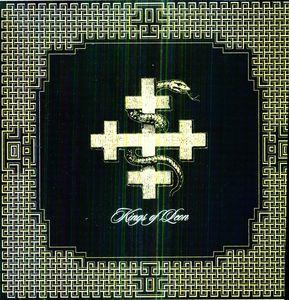 【送料無料】Kings Of Leon / Early Albums Box (Limited Edition) (Box)【輸入盤LPレコード】(キングス・オブ・レオン)