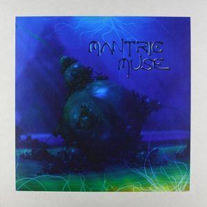【送料無料】Mantric Muse / Mantric Muse【輸入盤LPレコード】