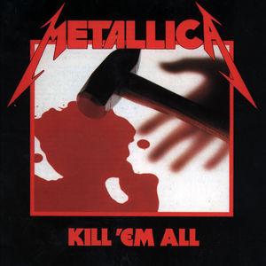 【送料無料】Metallica / Kill Em All (w/CD) (w/DVD) (w/Book) (Box) (Deluxe Edition)【輸入盤LPレコード 】【★】【割引中】