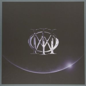 【輸入盤LPレコード】【送料無料】Dream Theater / Dream Theater (w/CD) (w/DVD) (W/7 Inch Vinyl Single) (Wusb) (Box)(ドリーム・シアター)