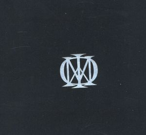 【送料無料】Dream Theater / Black Clouds & Silver Linings (w/CD) (Box) (180 Gram Vinyl)【輸入盤LPレコード】(ドリーム・シアター)