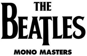 【送料無料】Beatles / Mono Masters (Mono)【輸入盤LPレコード】(ビートルズ)