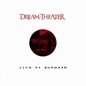 【送料無料】Dream Theater / Live At Budokan (180 Gram Vinyl)【輸入盤LPレコード】(ドリーム・シアター)