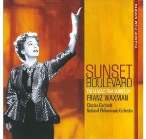 【送料無料 Jacket)】Bernard Herrmann (Soundtrack)/ Citizen Kane (Limited (Score) (Gatefold Citizen LP Jacket) (Limited Edition) (180gram Vinyl)【輸入盤LPレコード】【LP2017/5/30発売】, 包丁のトギノン:3b79005d --- sunward.msk.ru