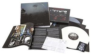 【送料無料】Darkthrone / Black Death & Beyond【輸入盤LPレコード】
