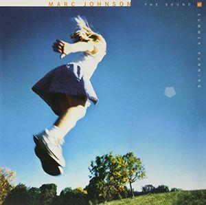 【送料無料】Marc Johnson / Sound Of Summer Running (Deluxe Edition) (180 Gram Vinyl)【輸入盤LPレコード】
