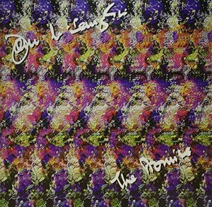 【送料無料】John McLaughlin / Promise (Deluxe Edition) (180 Gram Vinyl)【輸入盤LPレコード】(ジョン・マクラフリン)