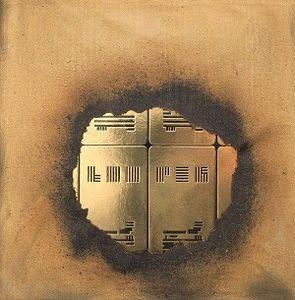 【送料無料】Nathan Johnson Johnson (Soundtrack)/ Looper (Gatefold (Gatefold (180gram LP Jacket) (Gold) (Limited Edition) (180gram Vinyl) (Deluxe Edition)【輸入盤LPレコード】(サウンドトラック), TIREHOOD(タイヤフッド):2f61de1e --- sunward.msk.ru