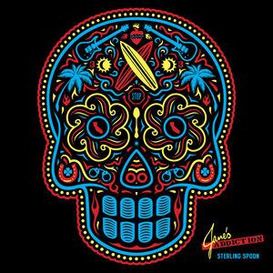 【送料無料】Jane's Addiction / Sterling Spoon (180gram Vinyl)【輸入盤LPレコード】【LP2016/10/21発売】(ジェーンズ・アディクション)