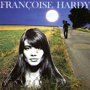 輸入盤LPレコード Francoise HardySoleilフランス盤LP2017 2 24発売フランソ8nyvmNO0w