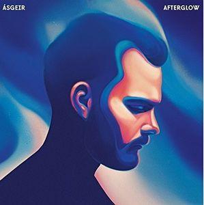 【送料無料】Asgeir / Afterglow (UK盤)【輸入盤LPレコード】【LP2017/5/12発売】