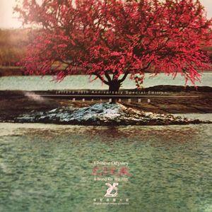 【送料無料】Wong Kar Wai (Soundtrack) / Chinese Odyssey (2002) (180gram Vinyl) (リマスター盤) (香港盤) 【輸入盤LPレコード】【LP2016/10/28発売】(サウンドトラック)