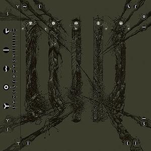 Yowie / Synchromysticism (Colored Vinyl)