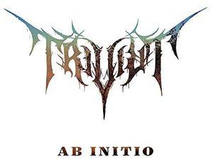 【送料無料】Trivium / Ember To Inferno (Bonus Tracks) (Colored Vinyl) (Deluxe Eidtion)【輸入盤LPレコード】【LP2016/12/2発売】