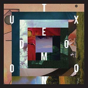 【輸入盤LPレコード】Tuxedomoon / Vinyl Box (Box)