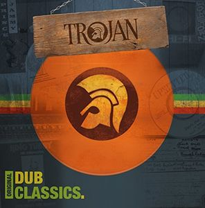 ただ今クーポン発行中です 輸入盤LPレコード VA Original Dub 人気急上昇 Classics 定番 5発売 8 UK盤 LP2016