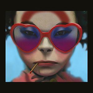 【送料無料】Gorillaz / Humanz: Super Deluxe Edition (Box) (UK盤)【輸入盤LPレコード】【LP2017/11/3発売】(ゴリラズ)