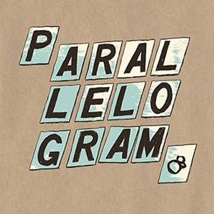 【送料無料】VA / Parallelogram (Box)【輸入盤LPレコード】【LP2016/1/22発売】